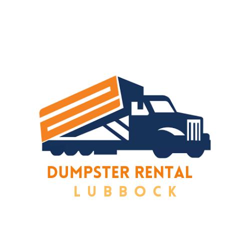 Dumpster Rental Lubbock, TX